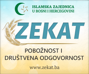 Zekat (3)