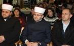 Brojni programi trećeg kampa Mreže mladih Muftijstva mostarskog